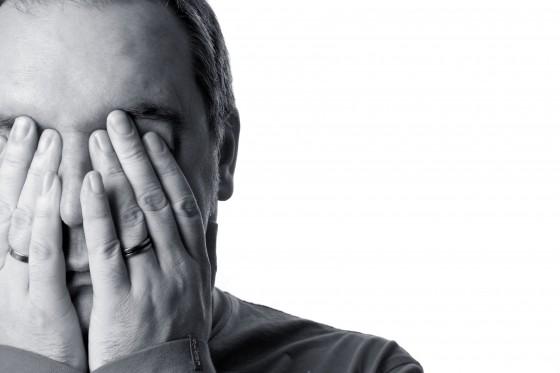 PTSD_symptoms-560x373